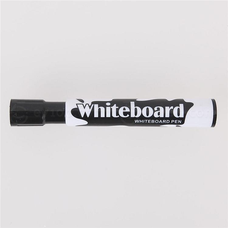 白版黑字图片素材