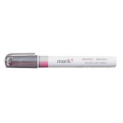 mark+双头马克笔(灰色调款)