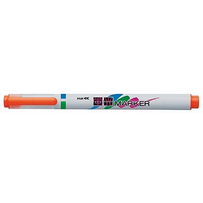 K2单头荧光笔