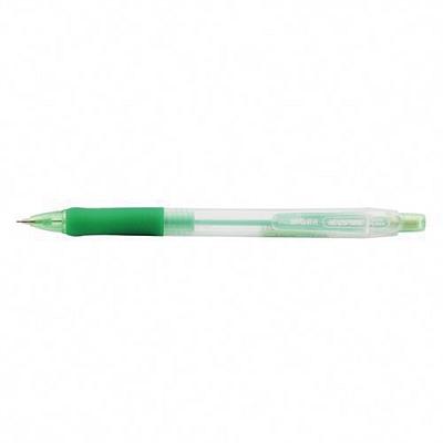 晨光 活动铅笔 (混色) 0.5mm  MP-8101