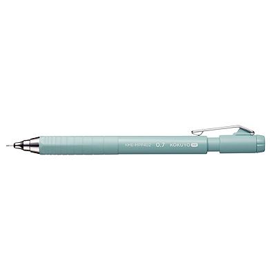 KOKUYO ME自动铅笔