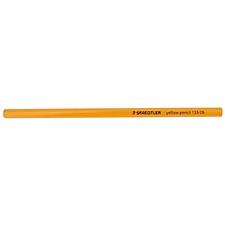 施德楼 铅笔 12支/盒  133-2B(无橡皮)