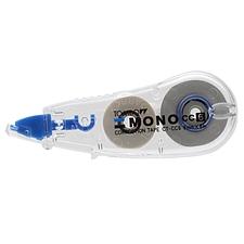 蜻蜓 修正带 (蓝) 6mm*6m  CT-CC6