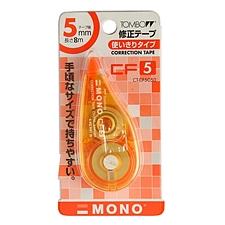 蜻蜓 修正带 (橙) 5mm*8m  CT-CF5C50