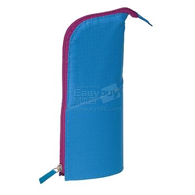 国誉 NEO CRITZ-R笔袋 (蓝)  WSG-PC12-B