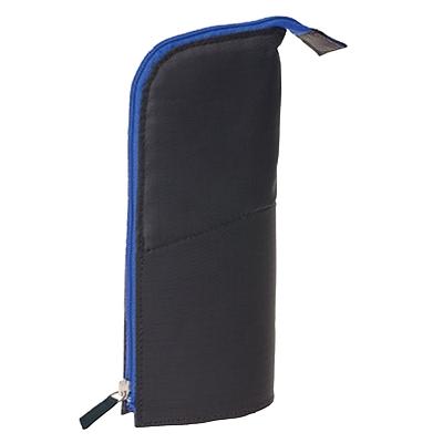 国誉 NEO CRITZ-R笔袋 (黑)  WSG-PC12-D
