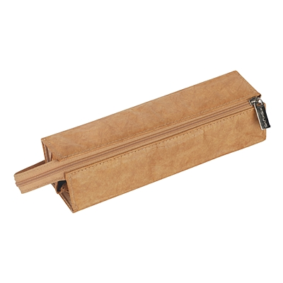 C2-R復古筆袋
