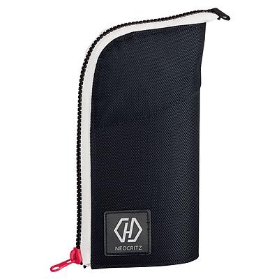 Highlu大容量笔袋