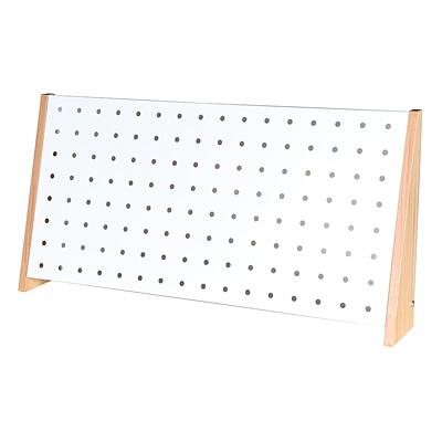 Kaunet 桌面整理收纳架 宽幅600mm  42561040