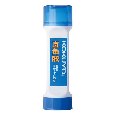国誉 直角固体胶棒 20g  WSG-TAE315