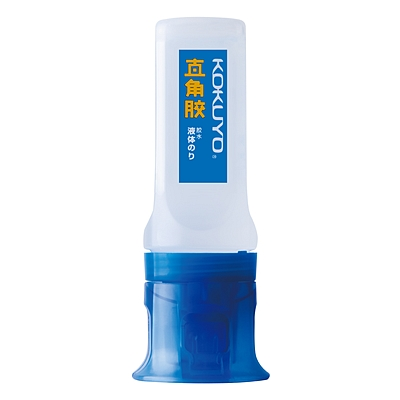 国誉 液体直角胶水 30ml  WSG-TAE823