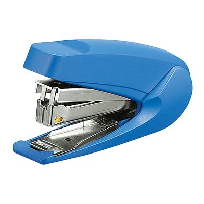 平针订书机(轻巧型)