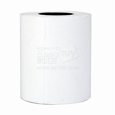 国产 打印计算机纸替芯 φ50mm*57mm