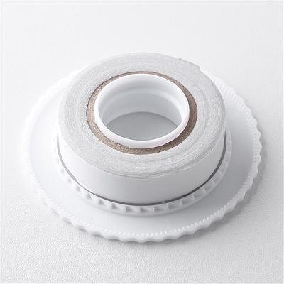 国誉 盒装双面胶 (白) 替芯  WSG-C509
