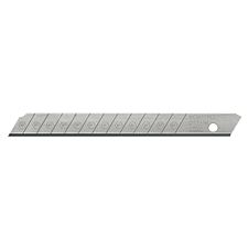 国誉 替换刀片 小号  HA-S150-5