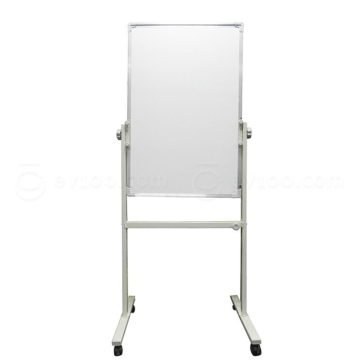 太阳岛 双面白板(带脚架) 600*900mm