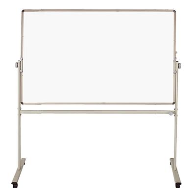 太阳岛 双面白板(带脚架) 1500*900mm