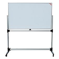 维多利 单面白板(带脚架) 900*600mm/横式