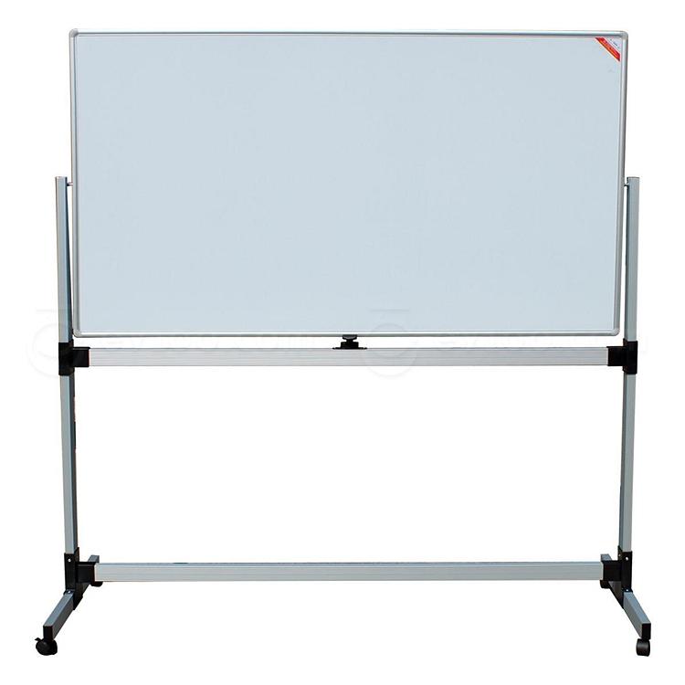 维多利 单面白板(带脚架) 1800*900mm/横式