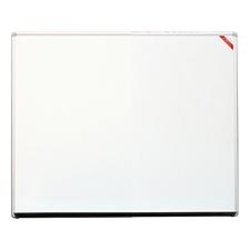 维多利 单面白板 1200*900mm/横式