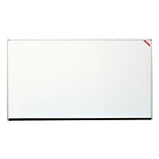 维多利 单面白板 1800*900mm/横式