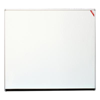 维多利 单面白板 1500*1200mm/横式