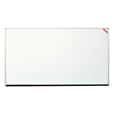 维多利 单面白板 2400*1200mm/横式