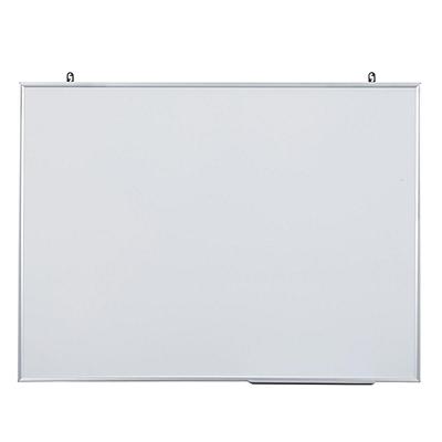 日学 单面白板 1500*1200mm  AS-45