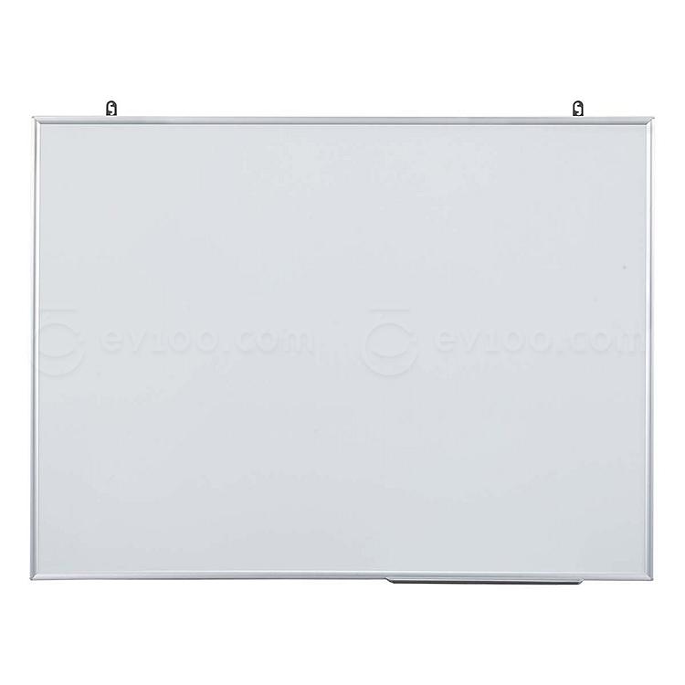 日学 单面白板 1800*1200mm  AS-46