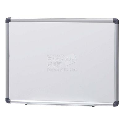 凯马翼 单面白板 450*300mm/横式  HBP-115HW