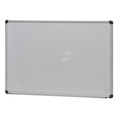 凯马翼 单面白板 900*600mm/横式  HBP-23HW