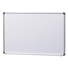 凯马翼 单面白板 450*600mm/竖式  HBP-215HW