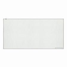 普乐士 单面白板 1800*900mm/横式  WB-360