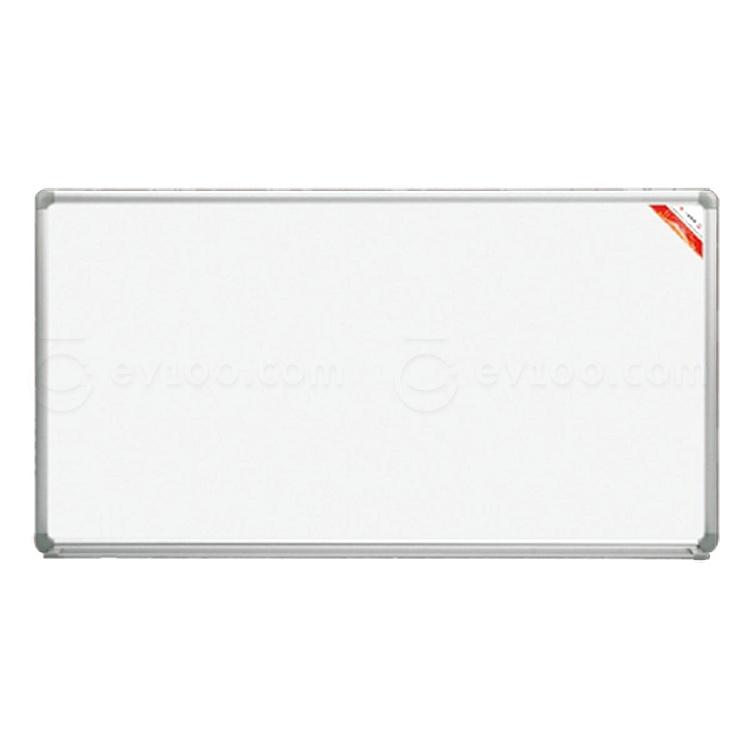 诚信鑫 单面白板 1800*900mm/横式