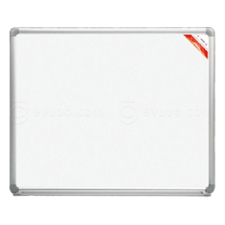 诚信鑫 双面白板(带脚架) 1200*900mm/横式