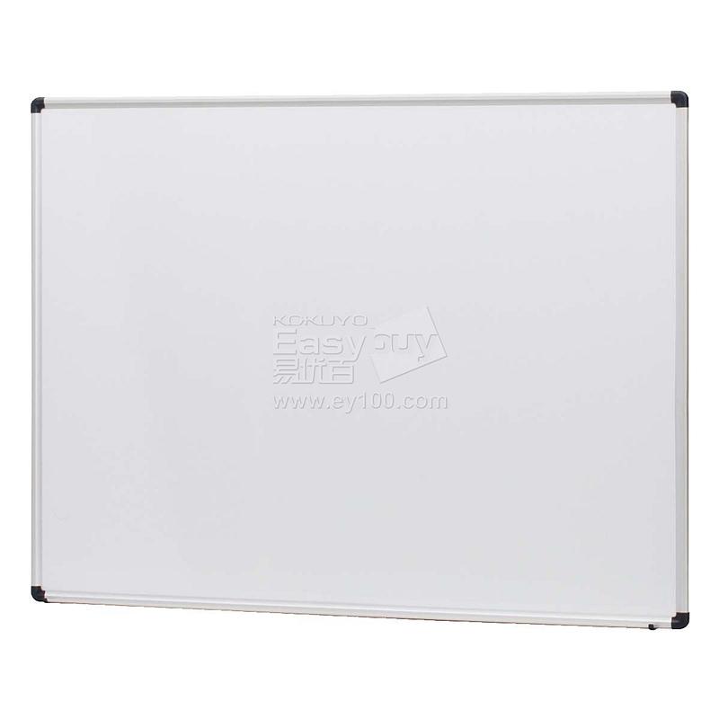 凯马翼 单面白板 1200*900mm/横式  HBP-34HW