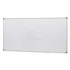 凯马翼 单面白板 1800*900mm/横式  HBP-36HW