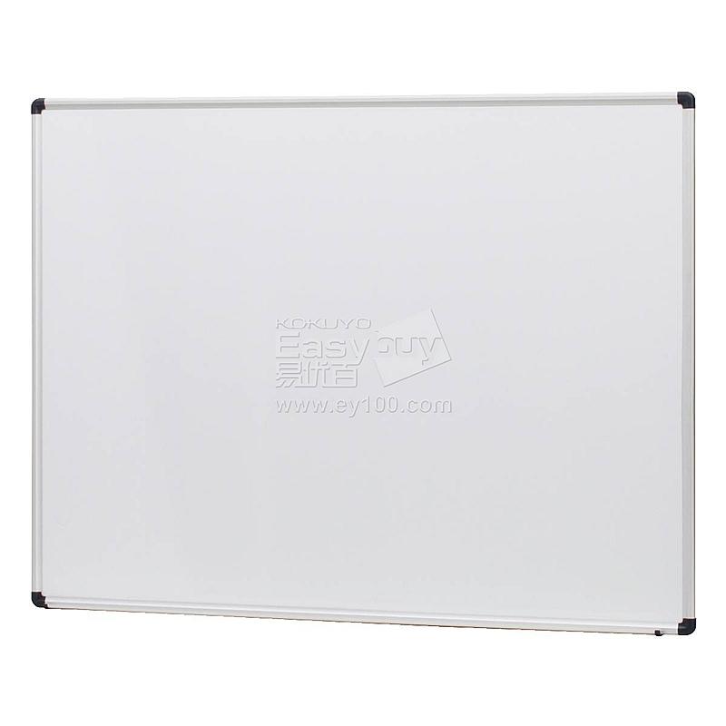 凯马翼 单面白板 (白) 1200*900mm/横式  HBP-34SW