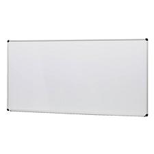 凯马翼 单面白板 (白) 1800*900mm/横式  HBP-36SW