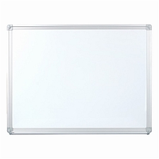 成功 单面白板 2400*1200mm/横式