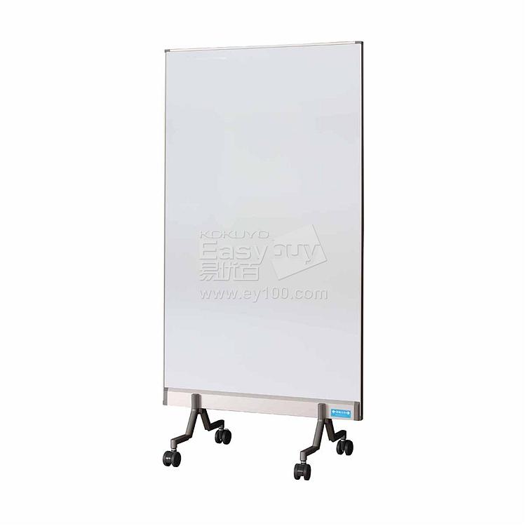 日学 屏风式白板Artina(阿迪娜) 1705*880*540mm  RP-505