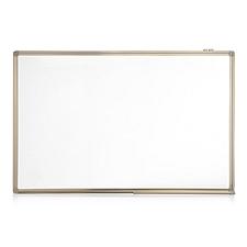 亿裕 单面白板 1200*900mm/横式  WH-0912