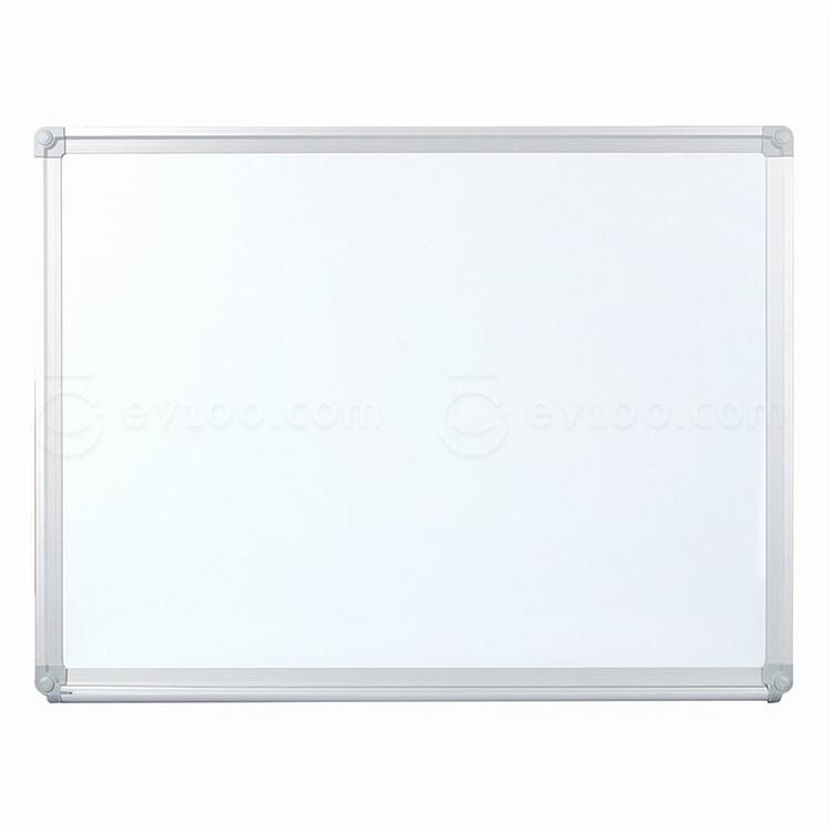 成功 单面白板 600*450mm/横式