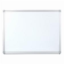成功 单面白板 900*600mm/横式