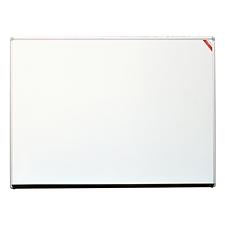维多利 单面白板 900*600mm/横式  单面白板
