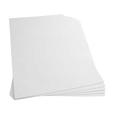 日学 挂纸本 560*900mm/竖式  挂纸本