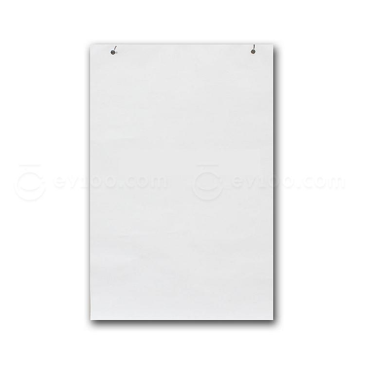裕王 挂纸本 600*900mm 50张/卷