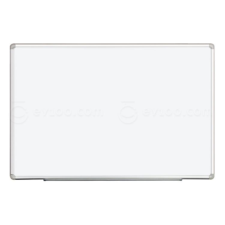 嫡美 单面白板 900*600mm/横式