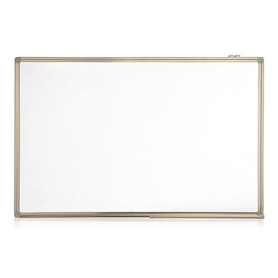 亿裕 单面白板 900*600mm/横式  WH-0609