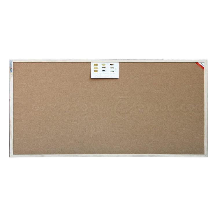 维多利 软木板 1800*900mm
